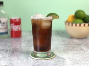 charro negro bebida